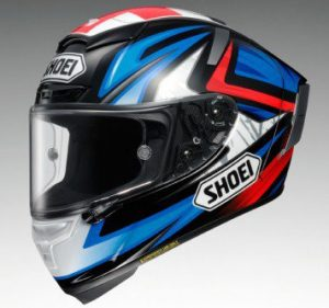 Shoei-X-Fourteen2